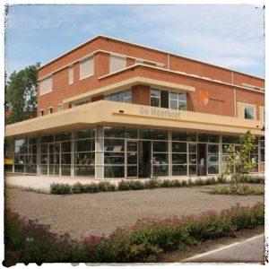 foto van LWO De Meerkoet bij blog over samenwerken