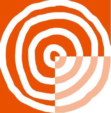 logo Gemiva-SVG Groep