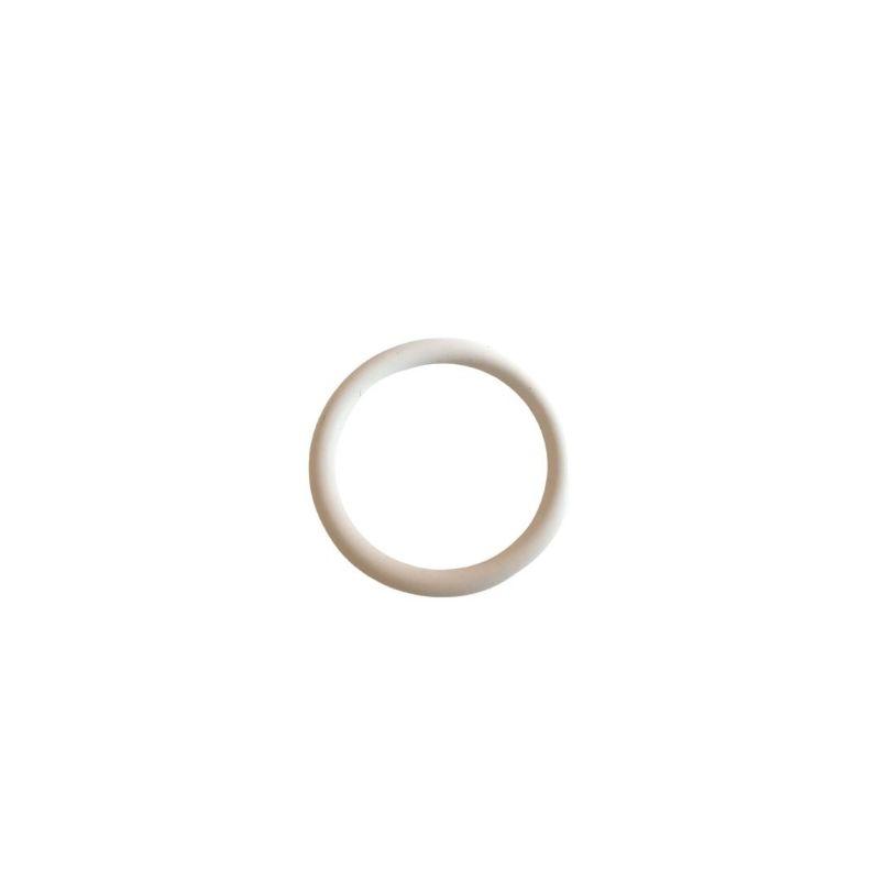 extra ringen voor grote speelknijpers
