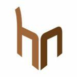 Houtmoed logo
